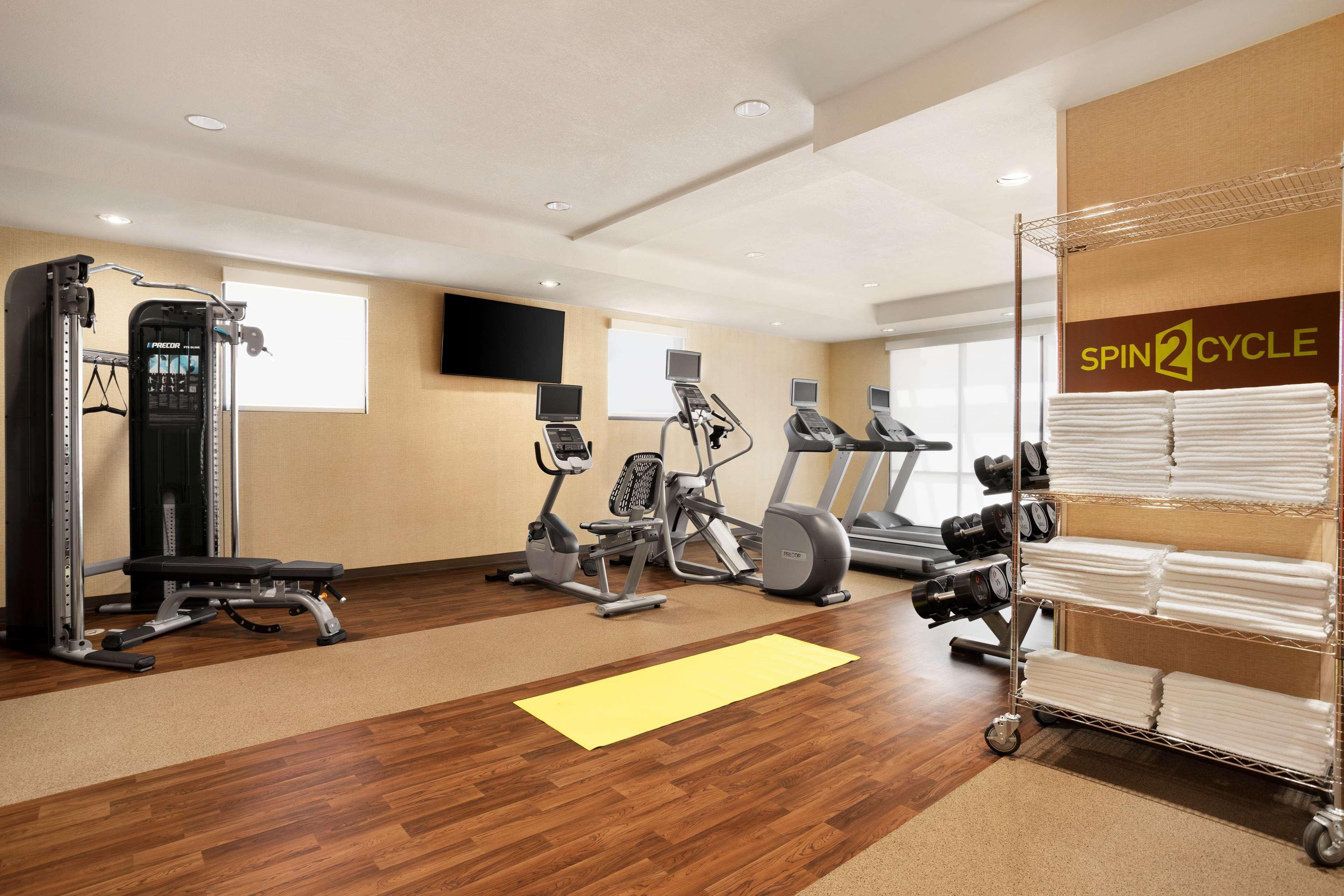 Home2 Suites by Hilton Elko image 14