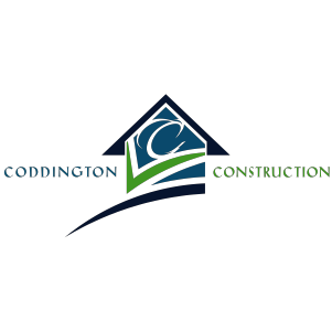 Coddington Construction
