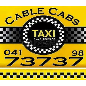 Cable Taxi