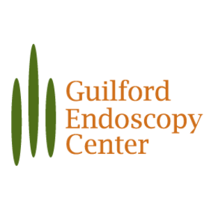 Guilford Endoscopy Center