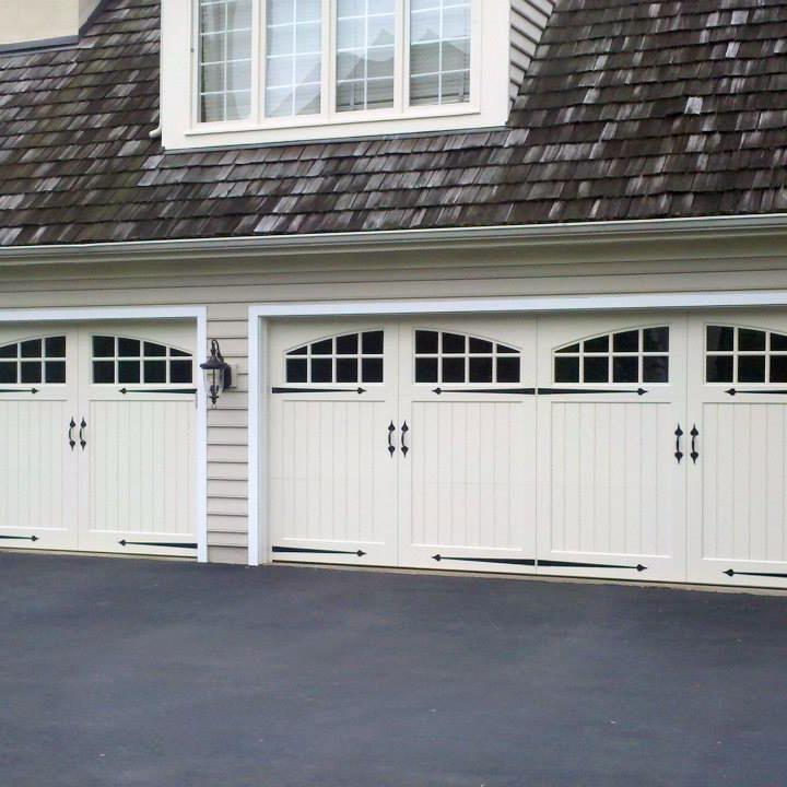 Garage Door Repair Hayward image 6