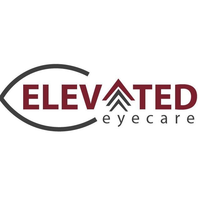 Elevated Eyecare