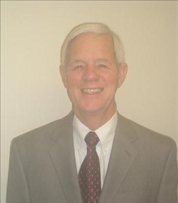 Allstate Insurance Agent: Michael R. Babbitt image 0