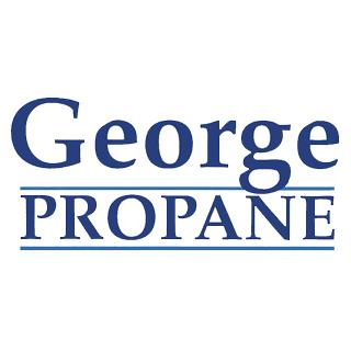 George Propane, Inc.