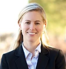 Kelly Hudak - Ameriprise Financial Services, Inc.