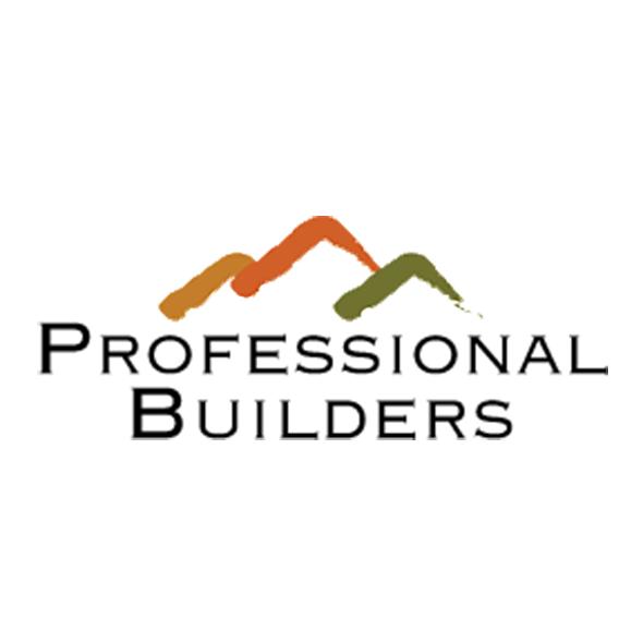 Professional Builders - Waynesville, NC 28785 - (828)400-1090 | ShowMeLocal.com