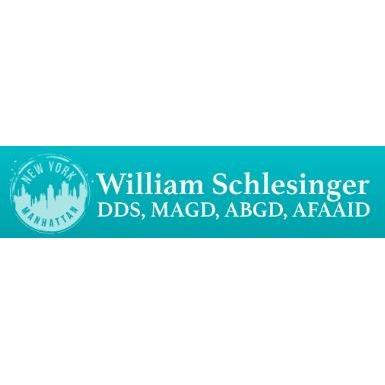 William Schlesinger DDS