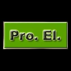 Pro.El Montaggio Apparecchiature Elettroniche