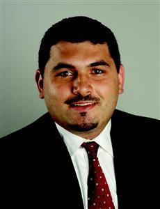 Allstate Insurance Agent: Abraham Fallah image 0