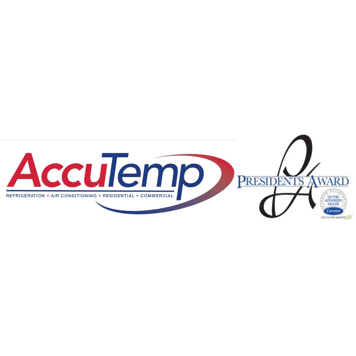 AccuTemp Refrigeration
