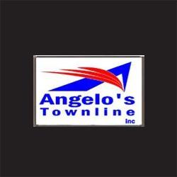 Angelo Townline Auto Svc image 0