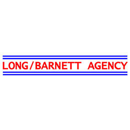 Long/Barnett Agency