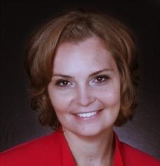 Amanda Murdock - Ameriprise Financial Services, Inc. image 0