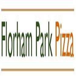 Florham Park Pizza