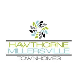 Hawthorne Townhomes Millersville