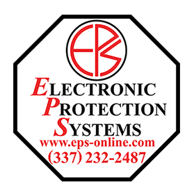 Electronic Protection Systems, LLC