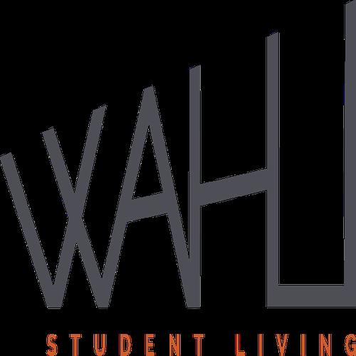 WaHu Apartments image 30