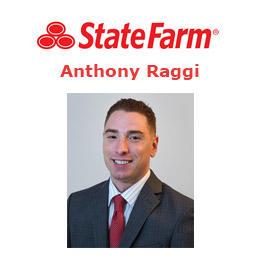 Anthony Raggi - State Farm Insurance Agent image 1