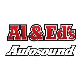 Al & Ed's Autosound image 5
