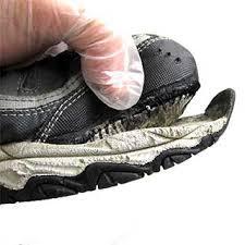 UniverSole Restorations Shoe Repair image 1