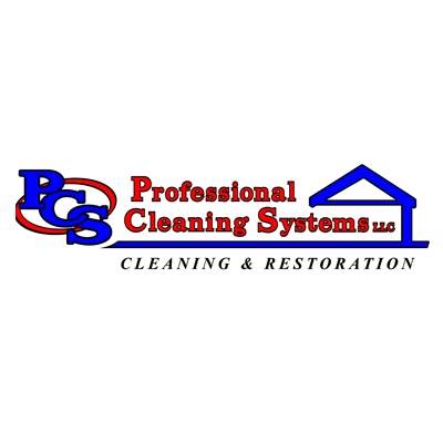 Professional Cleaning Systems, LLC