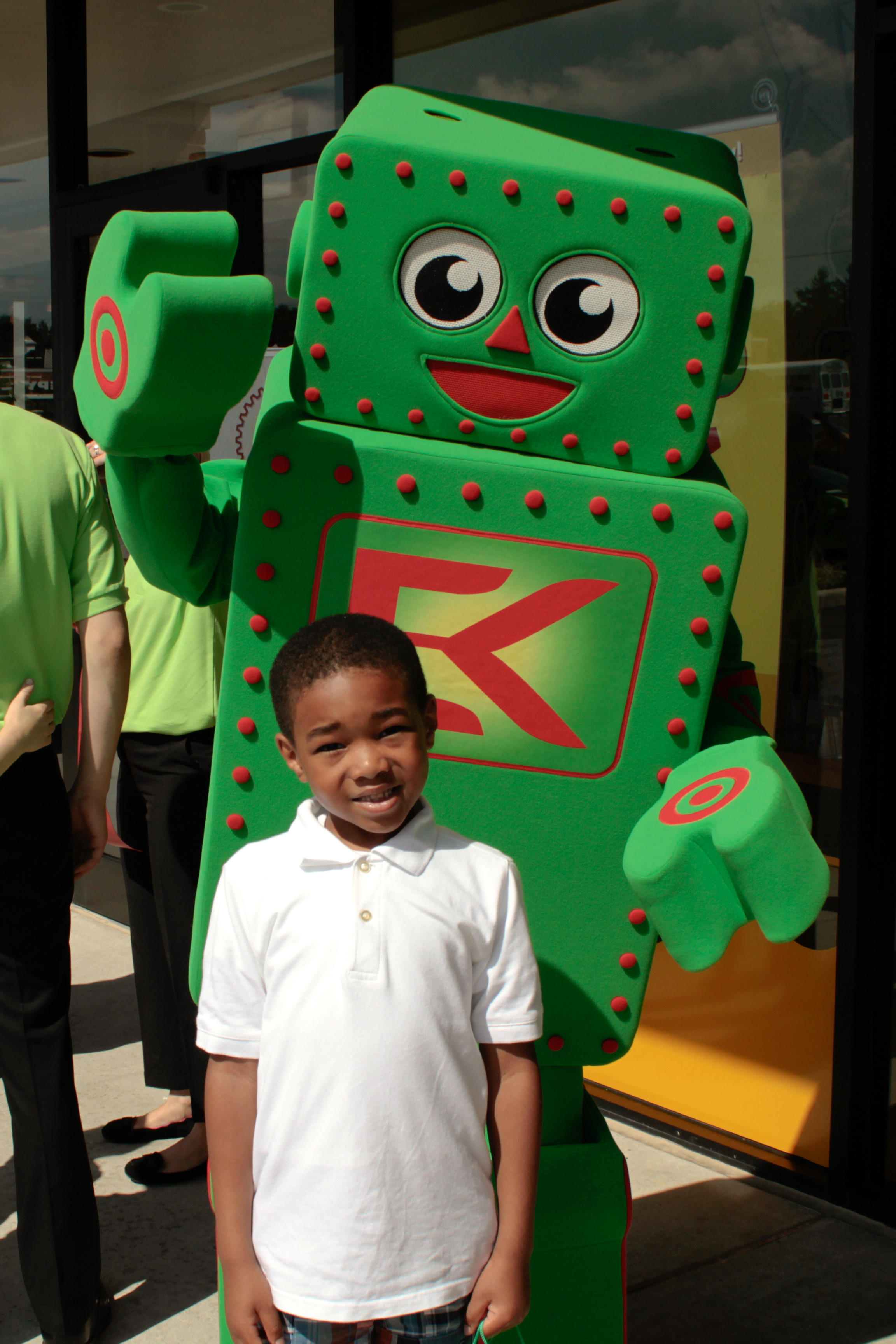 Engineering for Kids - South Suburban image 0