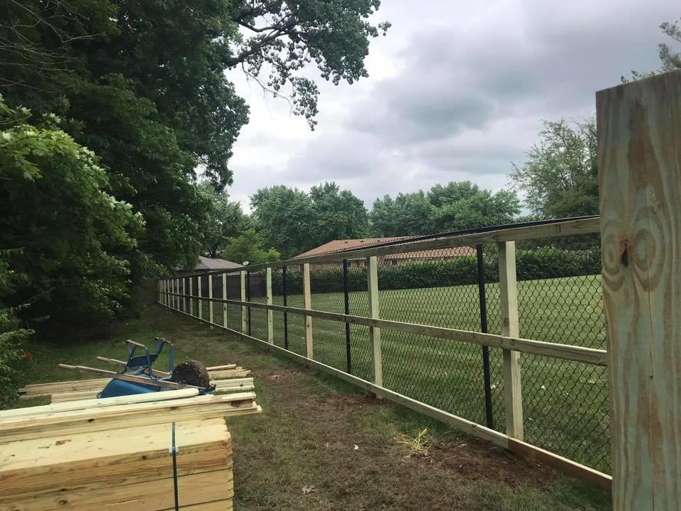 Fencing Unlimited Indianapolis image 9
