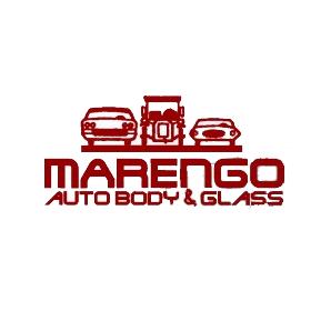 Marengo Auto Body & Glass