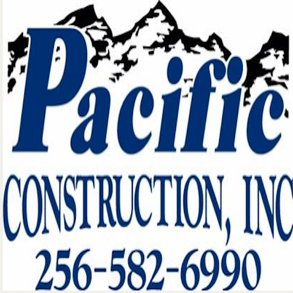 Pacific Construction, Inc.