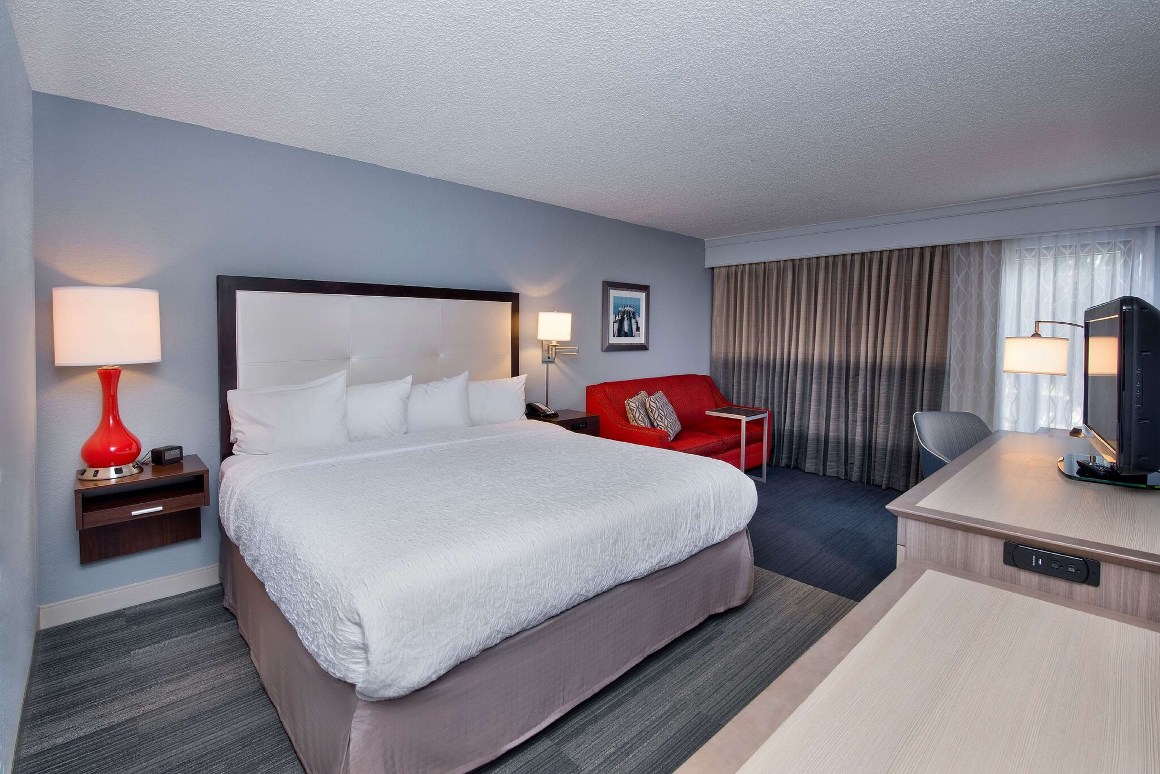 Hampton Inn Naples-I-75 image 20