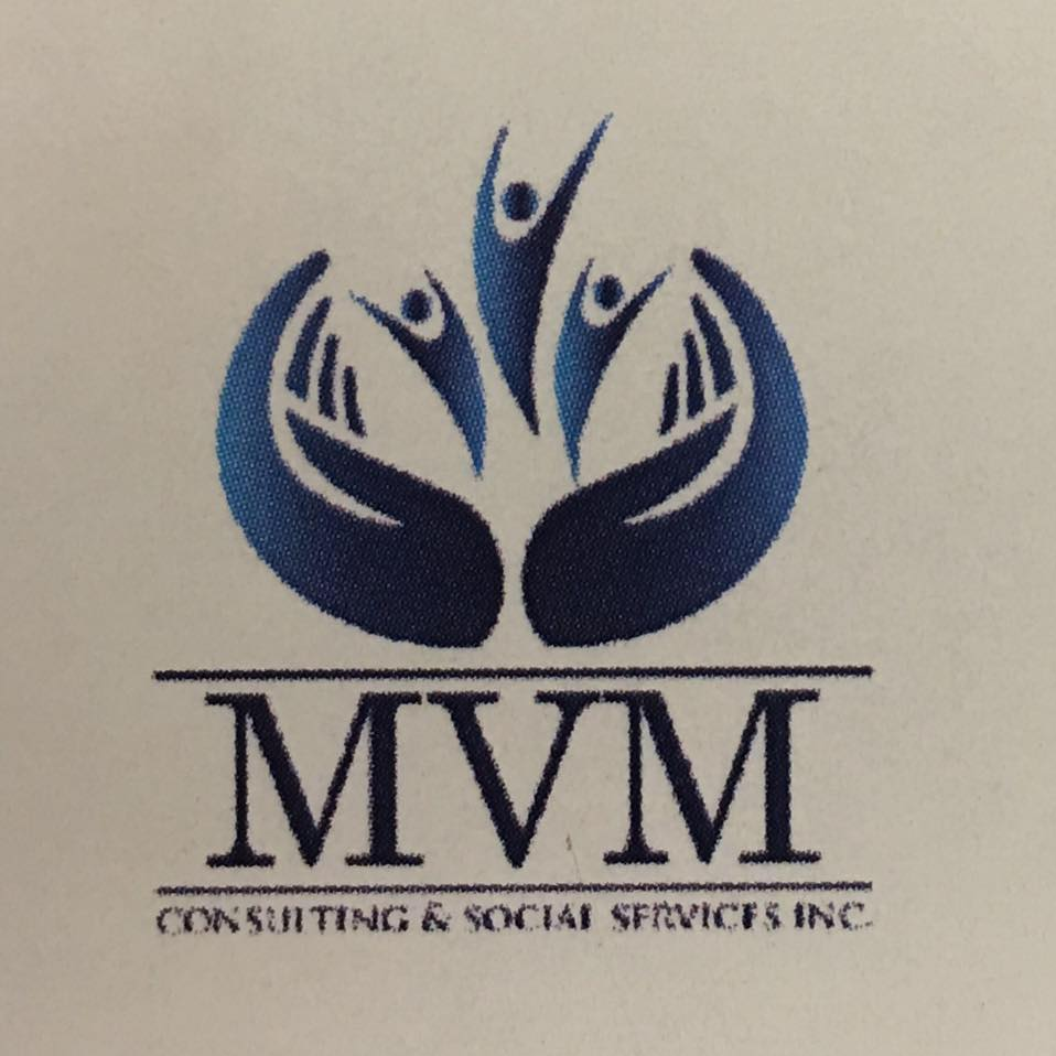 MVM Consulting & Social Service Inc image 2