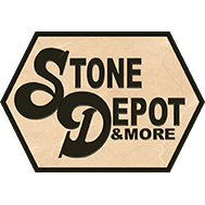 Stone & Cabinet Depot
