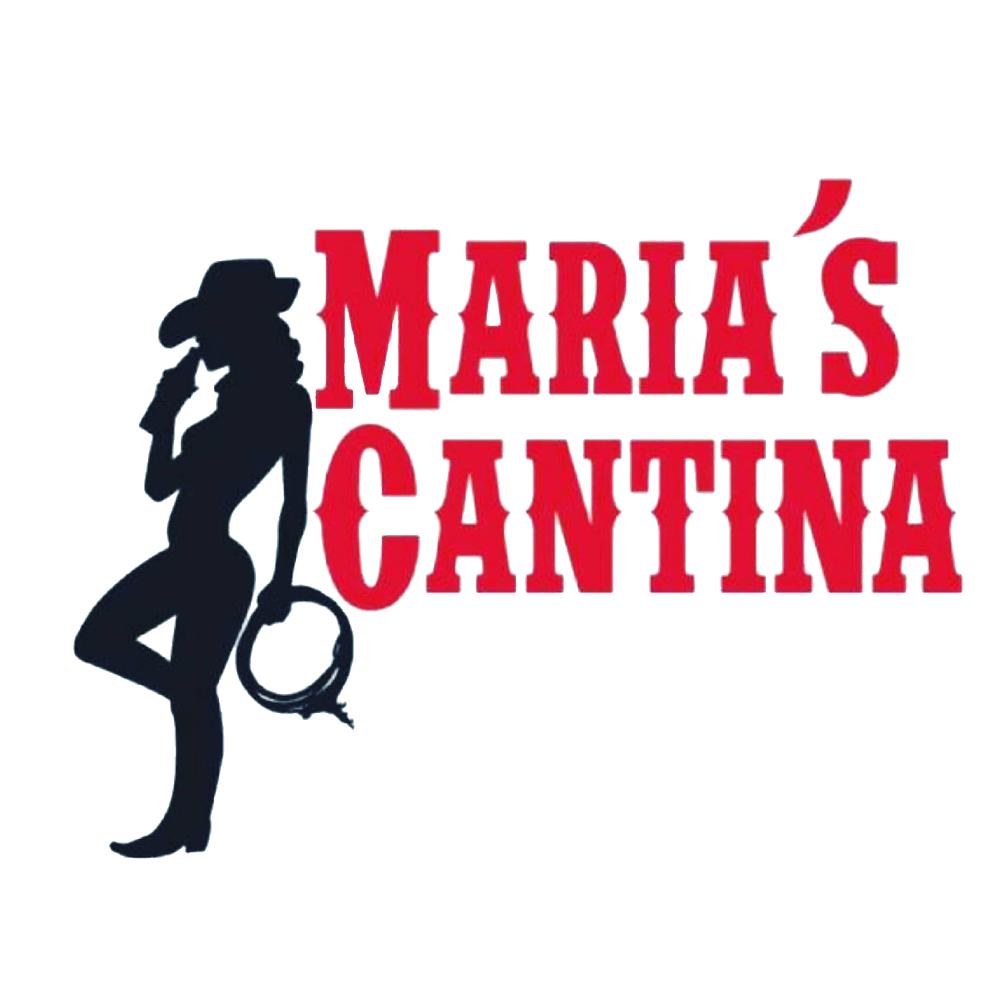 Maria's Cantina, LLC image 5