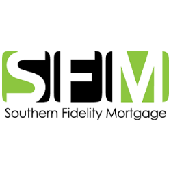 Southern Fidelity Mortgage