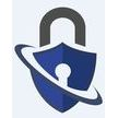 Titan Security Solutions