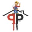 Property Professionals LLC