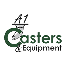 A-1 Casters & Equipment Inc