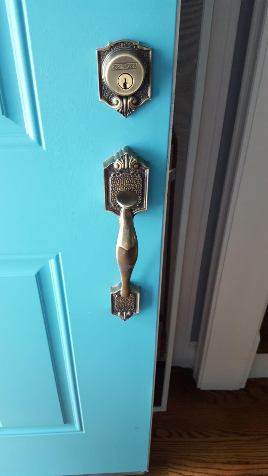 Sure Lock & Key Locksmith image 4