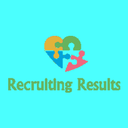 Recruiting Results image 0