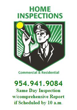 Florida State Restoration Services image 2