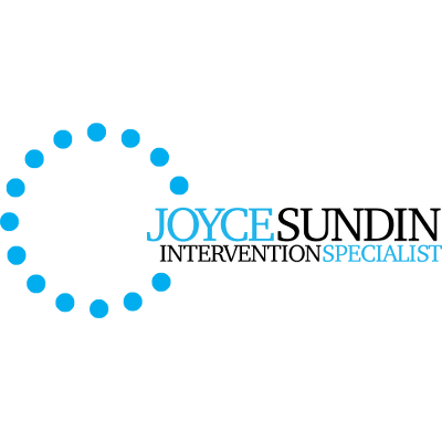Joyce Sundin, Intervention Help LLC