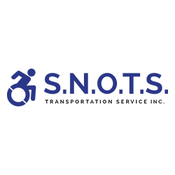 S.T.O.N.S.  Transportation Services