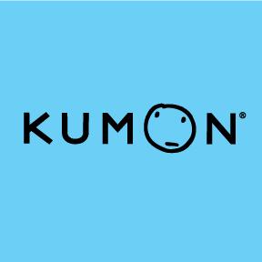 Kumon Math and Reading Center of Grandville
