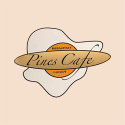 Pines Cafe