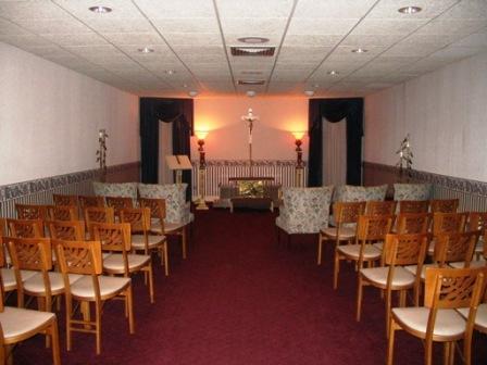 Papavero Funeral Home image 4