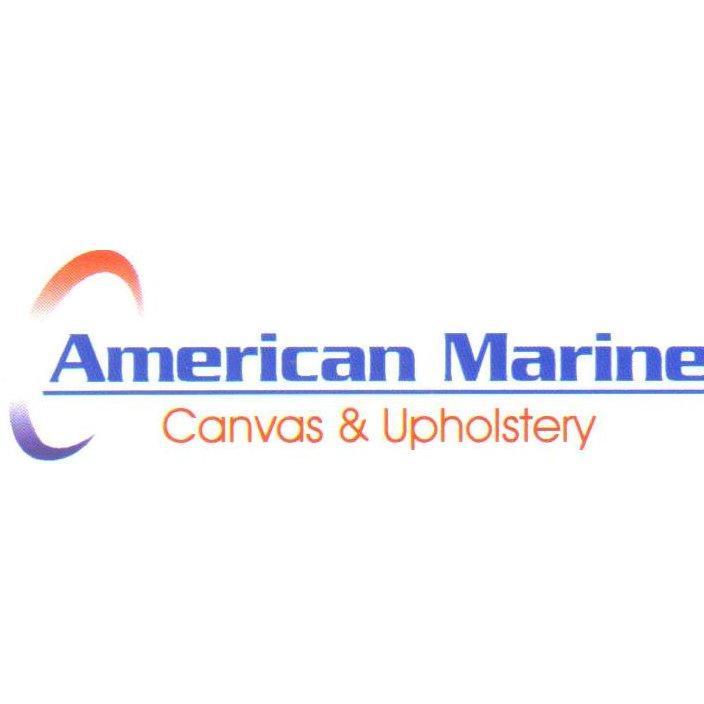 american marine coverings image 7