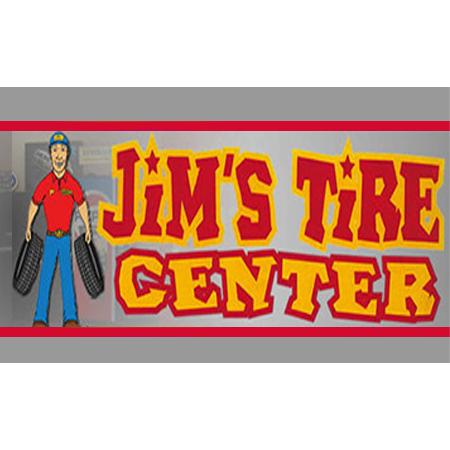 Jim S Car Care Simi Valley