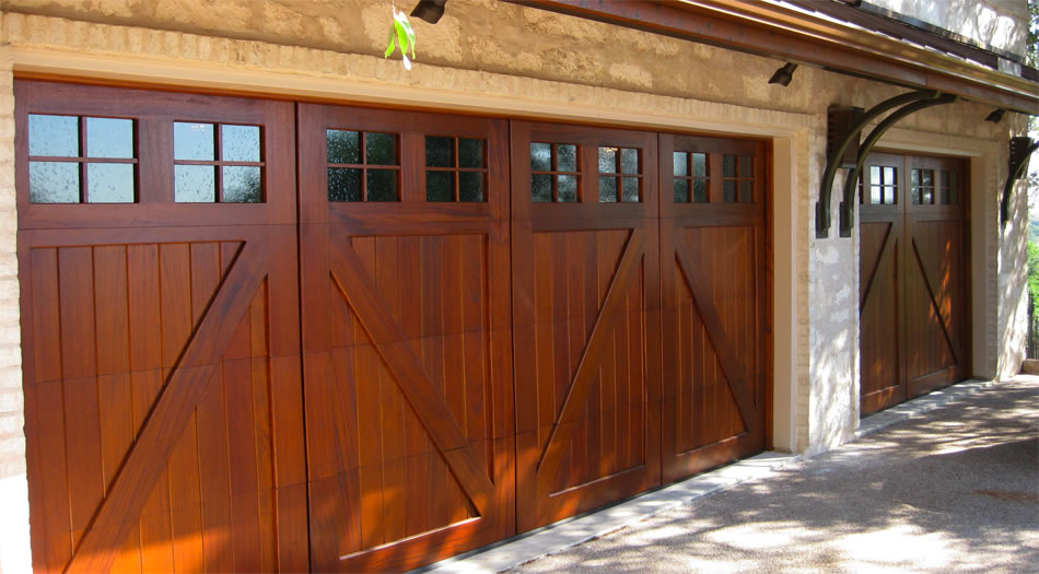 Additional Info. Description. Residential And Commercial Garage Door ...