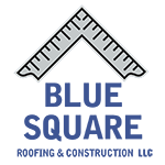 Blue Square Roofing and Construction, LLC image 0