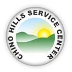 Chino Hills Service Center